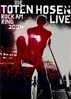 Die Toten Hosen live bei rock