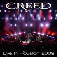 Creed live