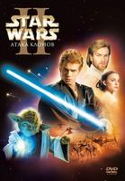 Звездные войны 2 : Атака клонов