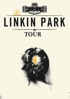 Linkin Park Honda civik tour