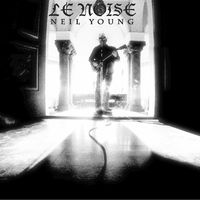 Le noise Neil Young