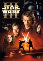 Звездные войны 3 : Месть ситхов