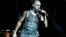 Rammstein Live aus St. Petersburg