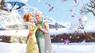 Феи: Тайна зимнего леса 3D