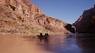 Приключения в большом Каньоне: Река в опасности 3D