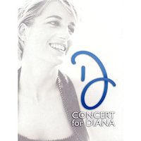 Concert for Diana (Диск 1)