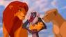 Король лев 3D (без меню)