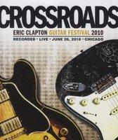 Crossroads 2010 (Диск 2)