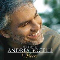 Andrea Bocelli: Vivere
