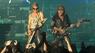 Scorpions Live (Без меню 25 GB) 3D