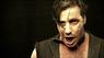 Rammstein Videos 1995-2012 (Диск 2)