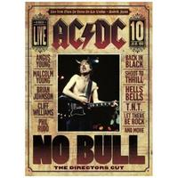 AC DC no bull