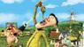 Цирк! Цирк! Цирк! (25 GB) 3D