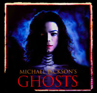 Michael Jackson - Ghosts