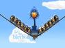 Pixar мультики том 1 (25 GB)