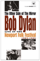 Bob Dylan the other side of the mirror