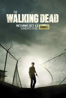 Ходячие мертвецы (4 сезон 2BD)