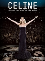 Celine Dion Throught The Eyes Of The World