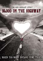 Ken Hensley Blood on the highway