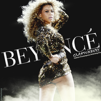 Beyonce: Live at Glastonbury