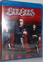 BeeGees in our own time