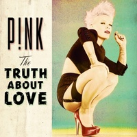 Pink Truth about love