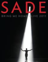 SADE Bring me home
