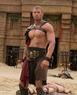 Геракл: Начало легенды (25 GB) 3D