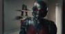 Человек-муравей (50 GB) 3D