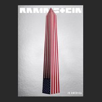 Rammstein in America (Диск 1)