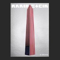 Rammstein in America (Диск 1)