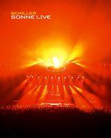 Schiller sonne live