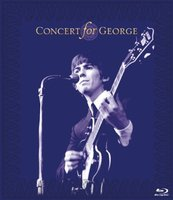 Concert for George complete concert