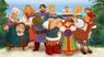 Три богатыря: На дальних берегах (25 GB) 3D