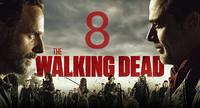 Ходячие мертвецы (8 сезон 2BD)